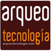 Curso en Tecnologías Digitales y Gestión Patrimonial.