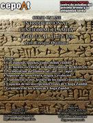 Introducción al Cuneiforme Elamita - on line.