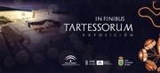 'In Finibus Tartessorum' Camas, Sevilla