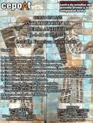 Introducción al Persa Antiguo - on line
