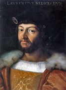 Mecenas y talleres en la Italia del Renacimiento