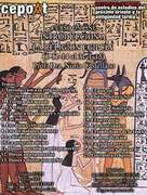 La Religión Egipcia. - On Line.