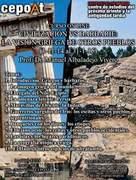 Civilización vs. Barbarie. La visión griega de otros pueblos - On Line