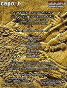 2º CONGRESO INTERNACIONAL DE JÓVENES INVESTIGADORES DEL MUNDO ANTIGUO.