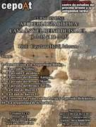 Arqueología Bíblica: canaán y el reino de Israel - on line