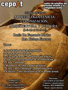Arqueología Fenicia: colonización, arquitectura y cultura material - On Line