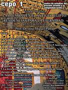 Las Tumbas en el Antiguo Egipto: Residencias para la eternidad - on line