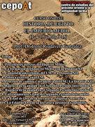 Historia de Egipto: Imperio Medio - on line