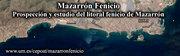 Introducción al buceo y la arqueología subacuática del mundo Fenicio: teoría y práctica. Obtención título FEDAS B1E o B2E o PADI OWD o AWD