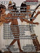 Sociedad, economía y cultura en el Egipto faraónico - On Line.