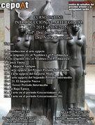 Arte Egipcio - on line
