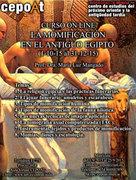 La Momificación en el Antiguo Egipto - On Line