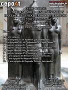 Arte faraónico desde sus inicios hasta el Segundo Periodo Intermedio - on line
