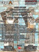 Introducción al Persa Antiguo. - On Line.
