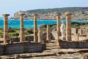Curso Online Arqueología en el Mundo Clásico