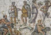 """Curso: """"La Antigua Roma"""""""