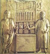 Curso: La Medicina en la Antigüedad