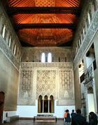 Conferencia: El Museo Sefardí en la Sinagoga del Tránsito.