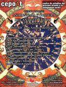 Astronomía y Cultura del Antiguo Egipto - on line (1-4-16 al 31-6-16)