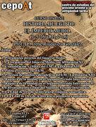 Historia de Egipto: Imperio Medio - on line (1-5-16 al 30-7-16)