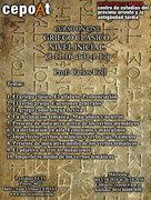 Griego Clásico. Nivel Inicial - On Line. (1-11-16 al 31-1-17)