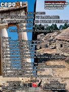 Civilización vs barbarie: la visión griega de otros pueblos (01/01/2017 - 31/03/2017)