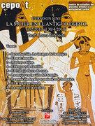 La mujer en el Antiguo Egipto - on line (01/02/2017 - 30/04/2017)
