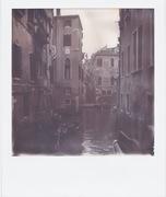 Venice Streetview