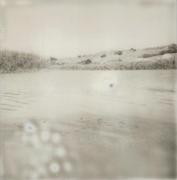 Polaroid Sciacca Senza titolo-3