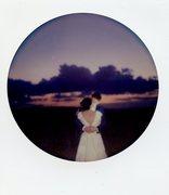 boci_polaroid_039