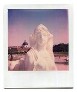 """""""Schloss Belvedere"""""""
