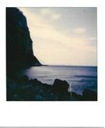 Riserva naturale di Capo Gallo
