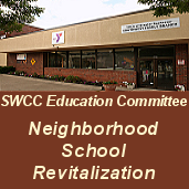 SWCC Education Committee