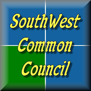 SW Common Council @ Phyllis Wheatley Library