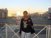 Sant.Peter Basilica,Vatican City