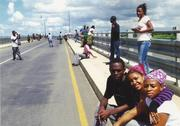 Mkapa-Bridge--2011
