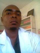 Dr focus