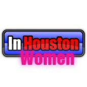 InHouston Women Networking