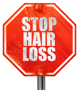 Free Health Seminar: Thinning Hair or Brittle Nails?