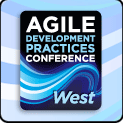Agile Development Practices | West