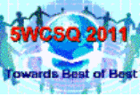 5th World Congress for Software Quality