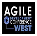 Agile Development Conference West