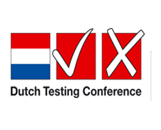 Dutch Testing conference 2012