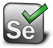 Selenium WebDriver 3 Day Workshop in Bangalore