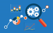Webinar: Adopting Continuous Test Automation in Agile & DevOps Way