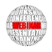 Webinar:  Performance Testing with BlazeMeter - New and Advanced Features
