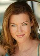 The VoiceActing Academy Presents Melissa Disney for a Special 2-Day Event!