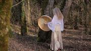 Sylvothérapie, Danse chamanique et Chant intuitif