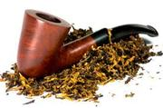 Meet Erik Stokkebye: Pipe & Tobacco Event