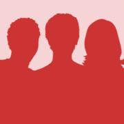 Hivos IGMENA
